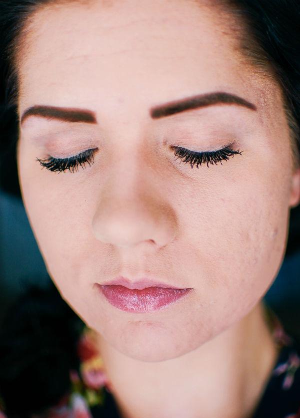 The 30 Eyelash Enhancer Serum You Need To Try Now