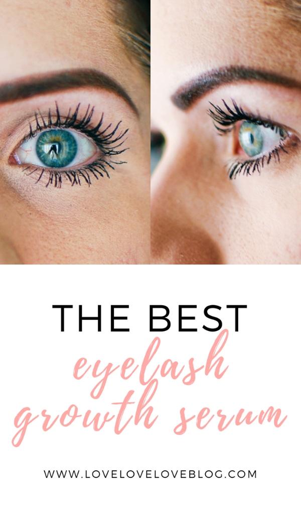 43df6b4897e The $30 Eyelash Enhancer Serum You Need To Try Now!