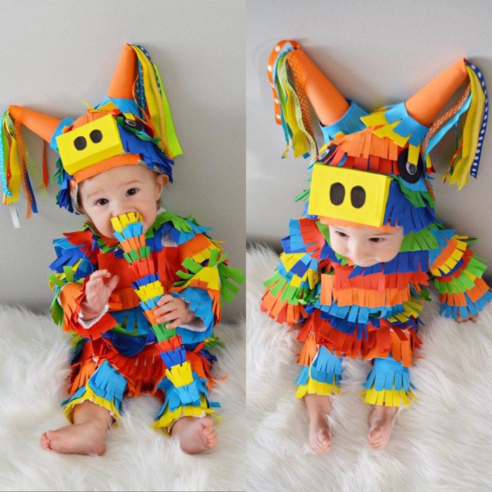 creative baby girl halloween costumes ✓ halloween costumes