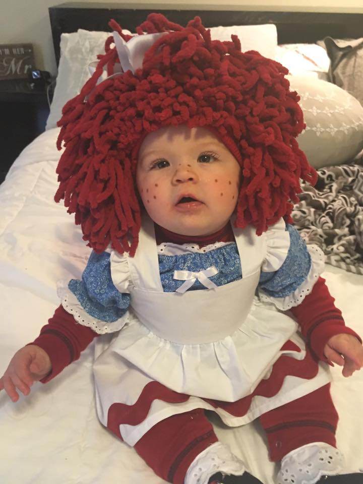 Baby Halloween Costume Ideas.100 Super Creative Diy Family Halloween Costumes To Try