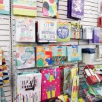 These awesome Dollar Tree gift bags should be on every millennial mom's shopping list!