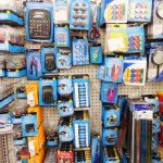 These awesome Dollar Tree office supply finds should be on every millennial mom's shopping list!
