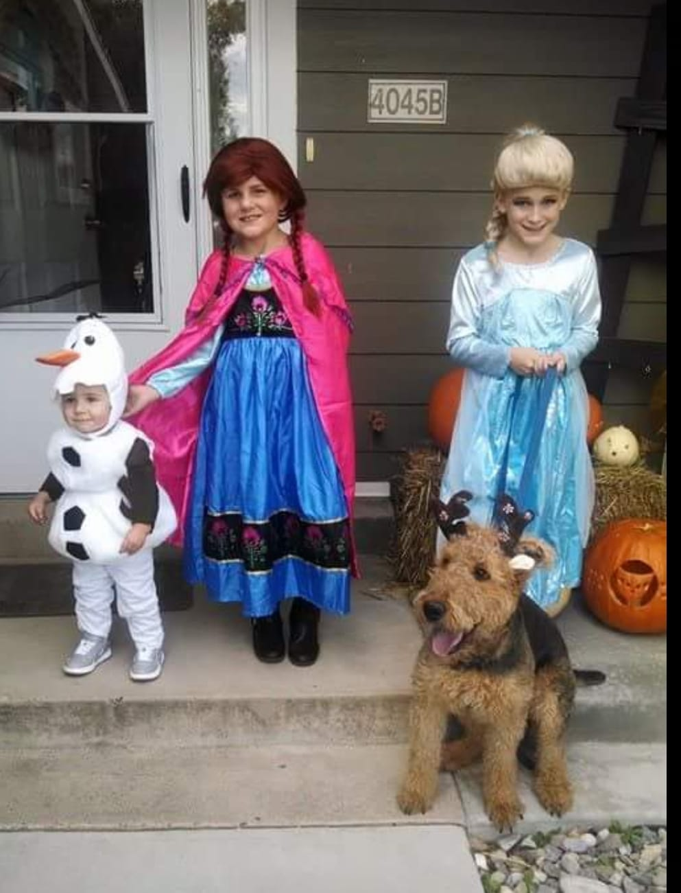 100 Super Creative Diy Family Halloween Costumes To Try This Year