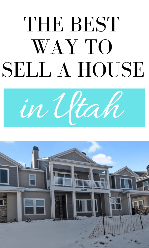 Are you trying to save money selling your house by owner? One of my best tips to sell your house fast is to use @tryhomie. They saved us thousands at closing! #sponsored #sellyourhome #savemoney #sellinghomes #realestate #closingday #tipsandtricks