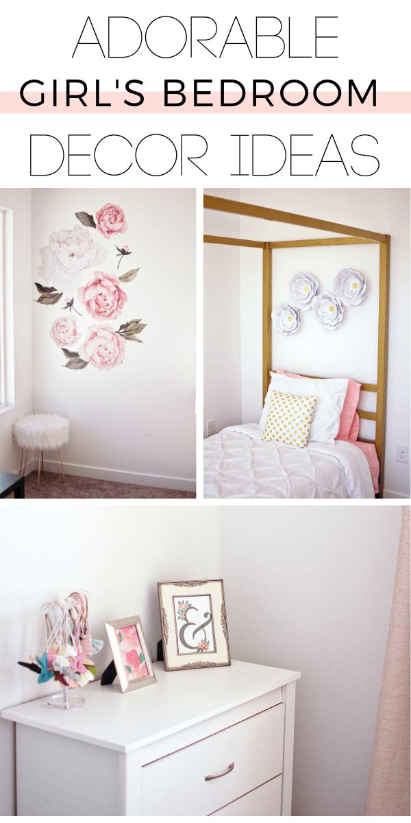 modern-girls-bedroom-decor