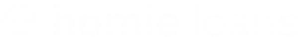 Homie loans logo