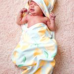 The best newborn bath hacks for moms.