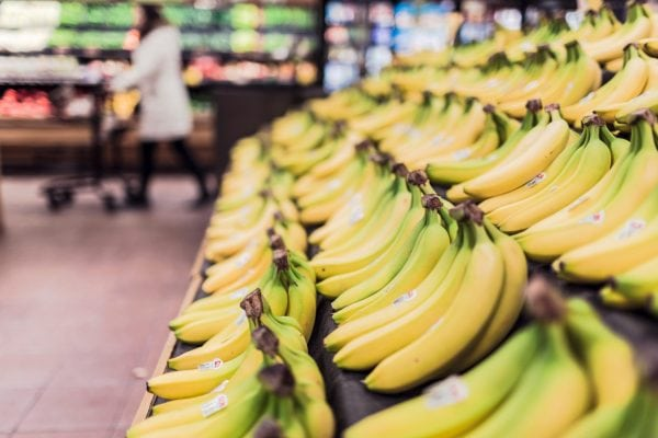 Save money on groceries with these tips.