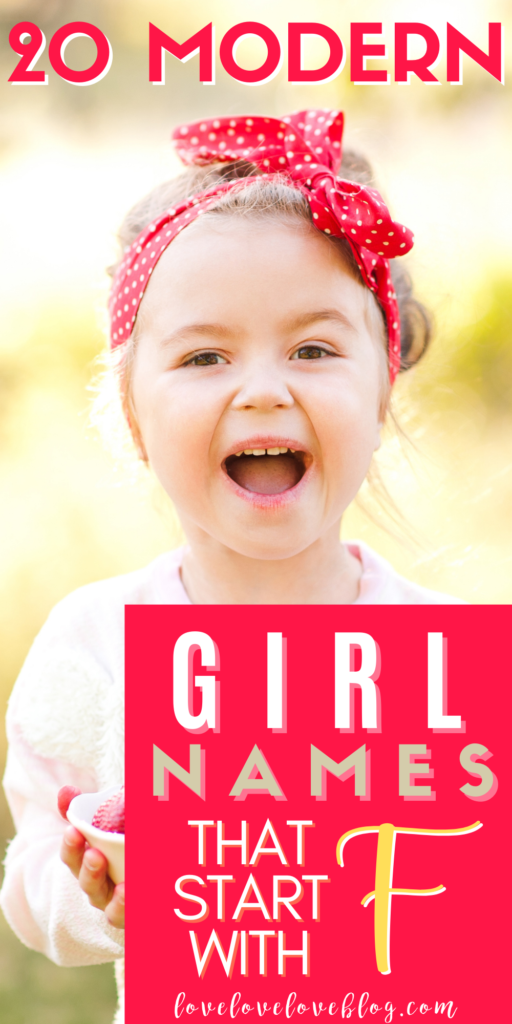 Pinterest graphic with text and little girl holding bowl of strawberries.